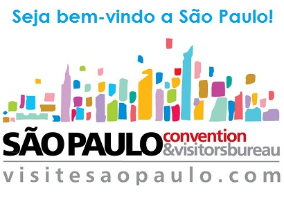 Sao Paulo Convention e Visitors Bureau
